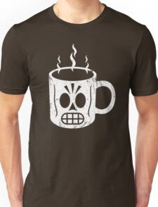 GRIM CAFE T-Shirt
