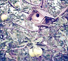 1 Apple Tree Ln. by Beth Thompson