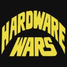 hardware wars by BUB THE ZOMBIE