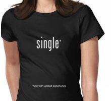 Single* T-Shirt