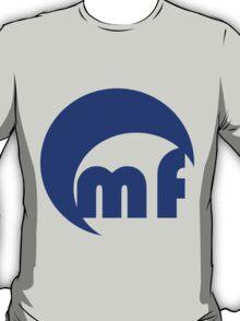 Monkeyfunk Logo T-Shirt