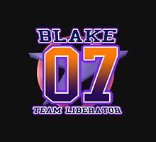 Team Liberator: BLAKE Unisex T-Shirt