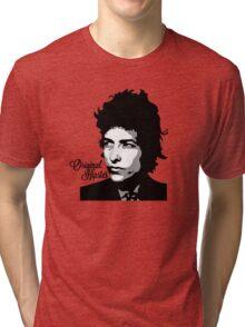 Original Hipster Tri-blend T-Shirt