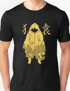 Monogatari - Suruga Monkey Unisex T-Shirt