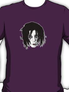 Computer Goth T-Shirt