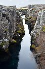 Pingvellir National Park, Iceland 035 by Magic-Moments