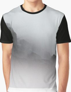 Another World Graphic T-Shirt