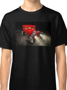 Rick Conway's 1928 Ford Hotrod Classic T-Shirt