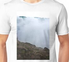 The Wall of Water T-Shirt