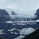 Glacier by troader