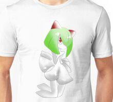 Kirlia T-Shirt