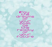 May... by Nicola  Pearson