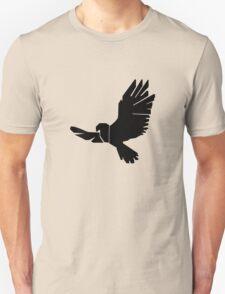 DBM Falcon Logo Unisex T-Shirt