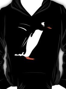 Gentoo Penguin T-Shirt