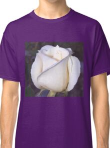 Old time grace Classic T-Shirt