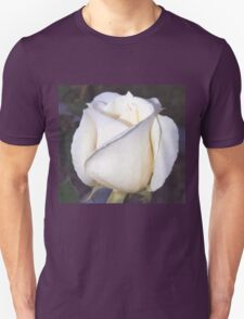 Old time grace Unisex T-Shirt