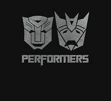 Performers  T-Shirt