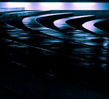 curves by RodrigoVSQ