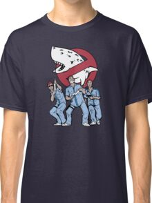 Coast Busters Classic T-Shirt