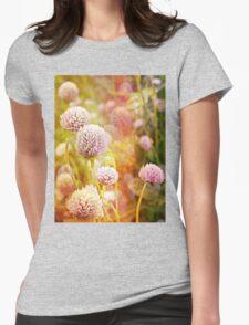 Globe Amaranth T-Shirt
