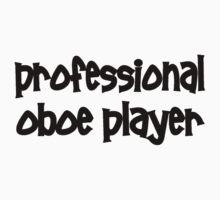 Oboe One Piece - Short Sleeve
