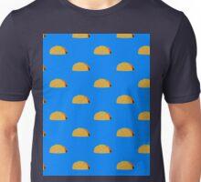 Tacos! Tacos! Tacos! Unisex T-Shirt