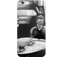 Coffee Generation iPhone Case/Skin