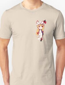 Sneak T-Shirt