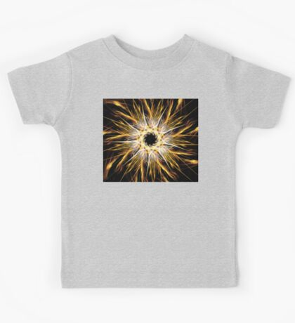 Hesperis Kids Tee