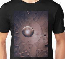 Creative #1 Unisex T-Shirt