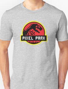 Pixel Park T-Shirt