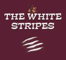 the white stripes by diocane