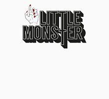 Little Monster Paws Up Unisex T-Shirt