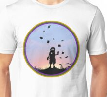 Joker Kid Unisex T-Shirt