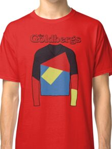 the goldbergs Classic T-Shirt