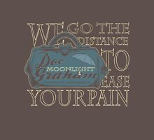 Moonlight Medical T-Shirt