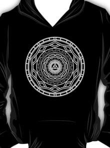 Mirror of Twilight T-Shirt