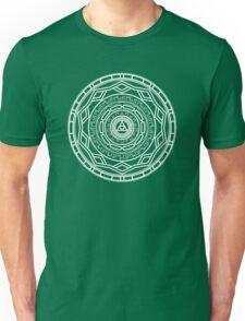 Mirror of Twilight Unisex T-Shirt