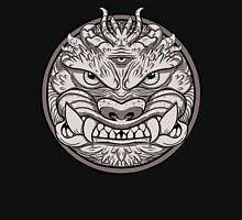 Monster Medallion Unisex T-Shirt