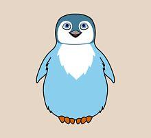 Light Blue Baby Penguin T-Shirt
