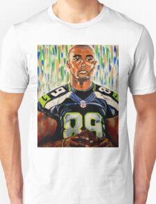 Doug Baldwin T-Shirt