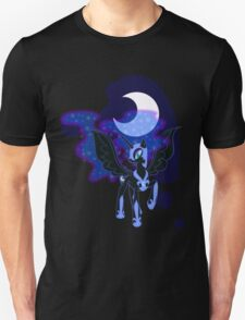 Nightmare Moon T-Shirt