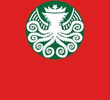 Starspawn Coffee War on Christmas '16 Unisex T-Shirt