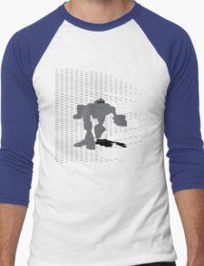 Viper Omimech Tee Men's Baseball ¾ T-Shirt
