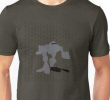 Viper Omimech Tee Unisex T-Shirt