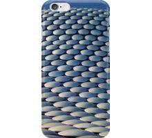 Selfridges, The Bullring, Birmingham, UK iPhone Case/Skin