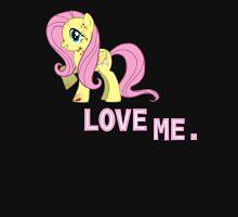 Love me Unisex T-Shirt