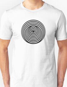 Vertigo Label Unisex T-Shirt