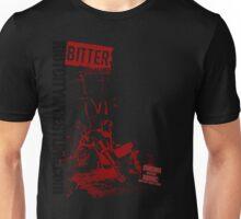 Bitter Rivals 0: Enigma V Mimic circa: 2008 Unisex T-Shirt