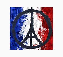 France Des Pray Prières Flag France T-Shirt